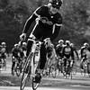 Black Hills Circuit Race-03077