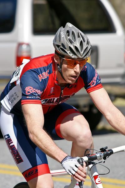 Black Hills Circuit Race-03922