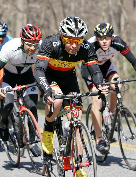 Black Hills Circuit Race-03889