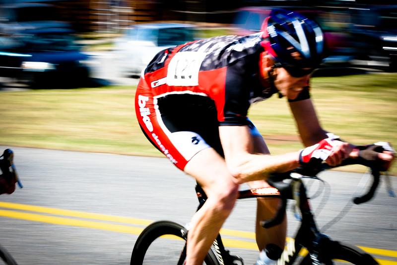 Black Hills Circuit Race-03765