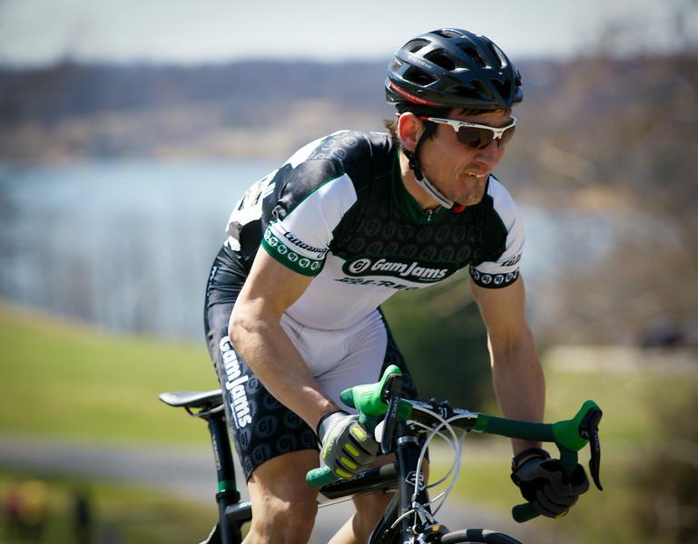 Black Hills Circuit Race-04111