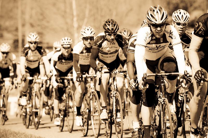 Black Hills Circuit Race-03852