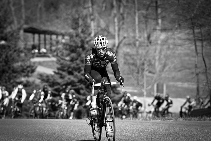Black Hills Circuit Race-03572
