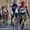 Black Hills Circuit Race-03036