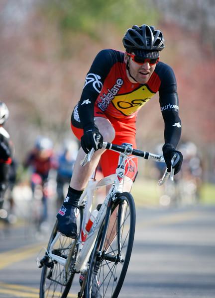 Black Hills Circuit Race-03146