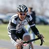 Black Hills Circuit Race-03697