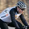 Black Hills Circuit Race-03067