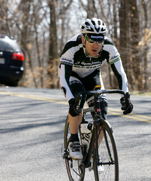 Black Hills Circuit Race-03988