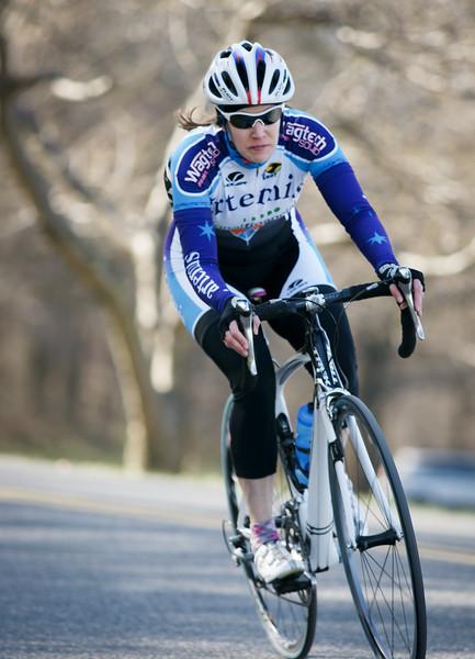 Black Hills Circuit Race-03438