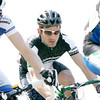Black Hills Circuit Race-04066