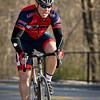 Black Hills Circuit Race-03041
