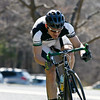 Black Hills Circuit Race-04026