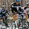 Black Hills Circuit Race-03631
