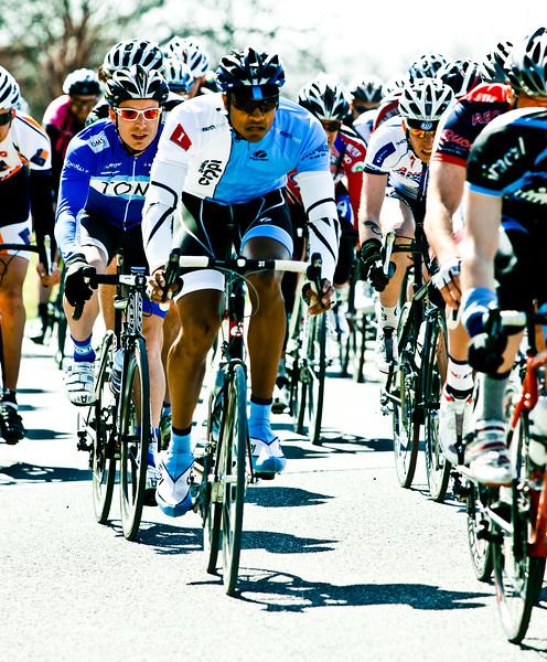 Black Hills Circuit Race-04046