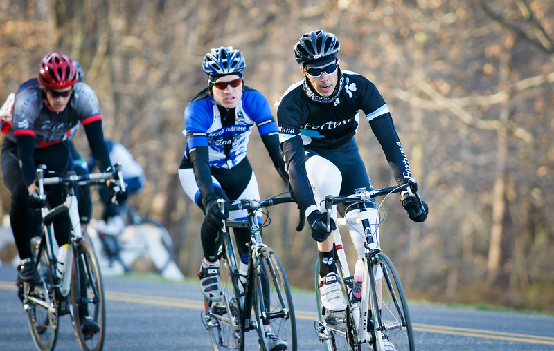 Black Hills Circuit Race-03124