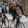 Black Hills Circuit Race-03639