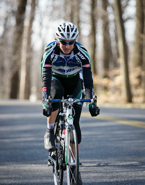 Black Hills Circuit Race-03369