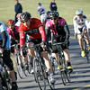 Black Hills Circuit Race-03296