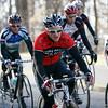 Black Hills Circuit Race-03101