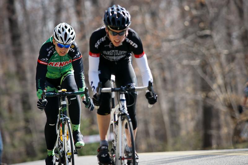 Black Hills Circuit Race-03485