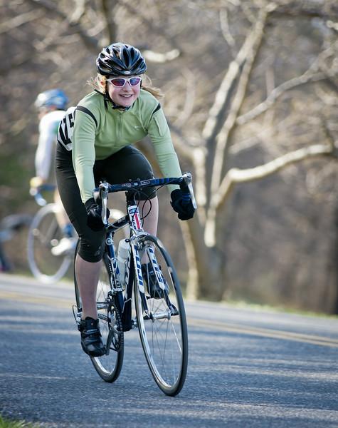 Black Hills Circuit Race-03429