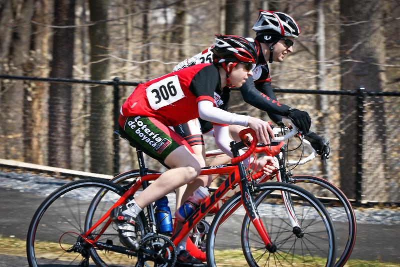 Black Hills Circuit Race-03828