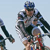 Black Hills Circuit Race-03726