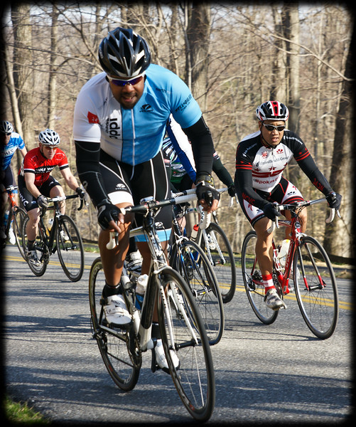 Black Hills Circuit Race-00743