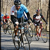Black Hills Circuit Race-00743