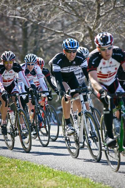 Black Hills Circuit Race-03689