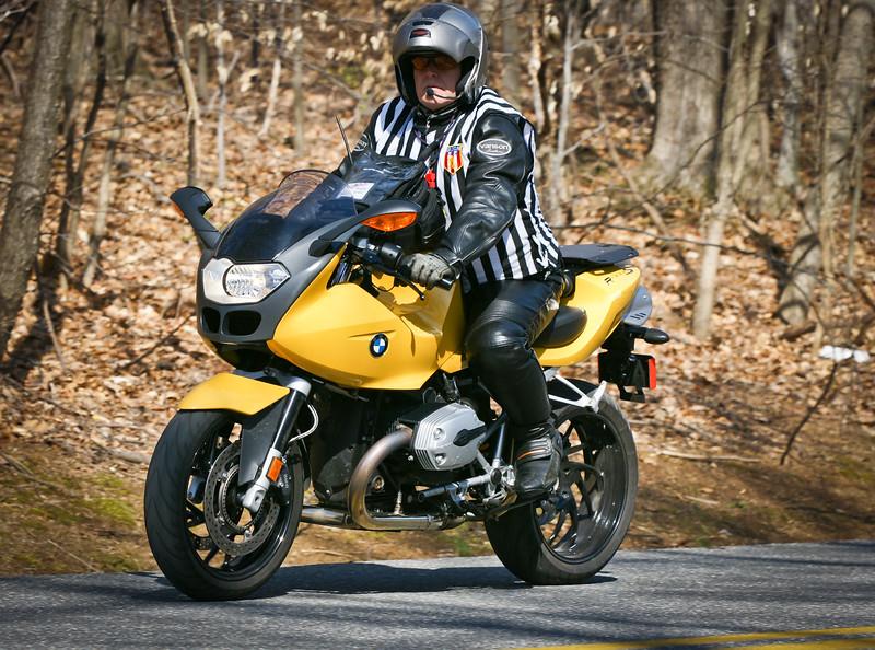 Black Hills Circuit Race-03590