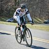 Black Hills Circuit Race-03643