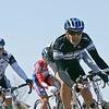 Black Hills Circuit Race-03729