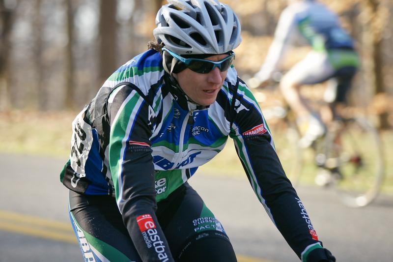 Black Hills Circuit Race-03103