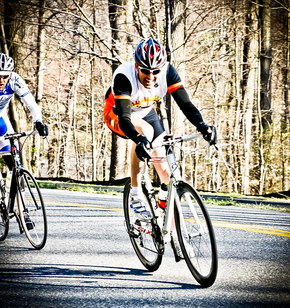 Black Hills Circuit Race-00740