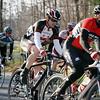 Black Hills Circuit Race-03081
