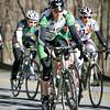Black Hills Circuit Race-03379