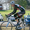 Black Hills Circuit Race-03260