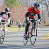 Black Hills Circuit Race-03170