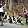 Black Hills Circuit Race-04119