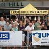 Iron Hill-08045