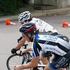 Luzerne Criterium-07005-2