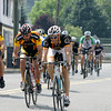 Luzerne Criterium-07041