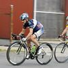 Luzerne Criterium-07040-2