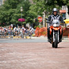 RGS Title-Prosperity Mortgage Reston Town Center Grand Prix -08154