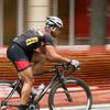 RGS Title-Prosperity Mortgage Reston Town Center Grand Prix -08292