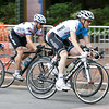 RGS Title-Prosperity Mortgage Reston Town Center Grand Prix -08073