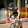 RGS Title-Prosperity Mortgage Reston Town Center Grand Prix -07716