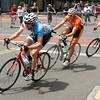 RGS Title-Prosperity Mortgage Reston Town Center Grand Prix -07612