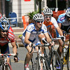 RGS Title-Prosperity Mortgage Reston Town Center Grand Prix -08013